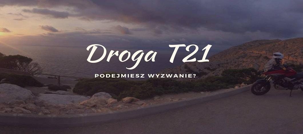 http://www.litrpaliwa.pl/can,748